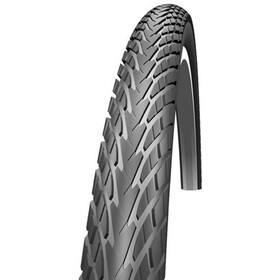 "Impac TourPac Tyre 26"", wire bead"